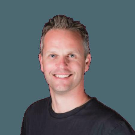 Slingshot Norge benyttet Treffsikker AS til webdesign av sitt nettsted