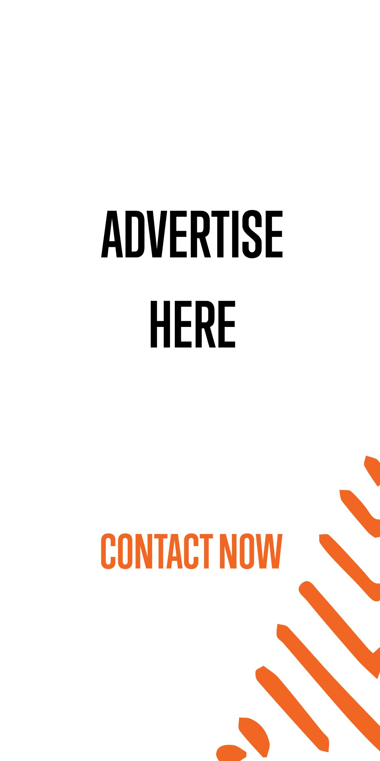 https://www.design233.com/contact-us