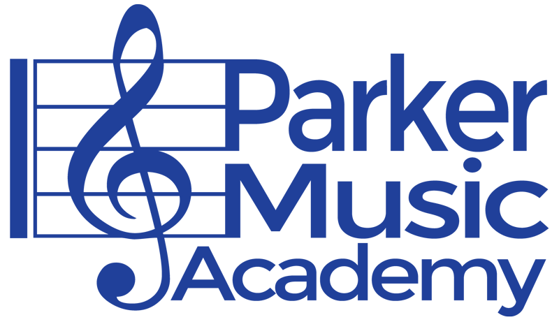 Music Lessons in Parker, CO