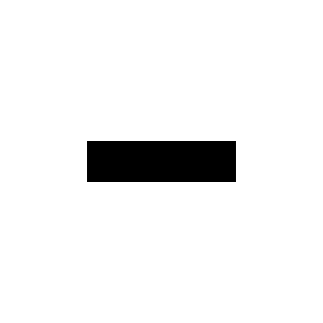 Amydus