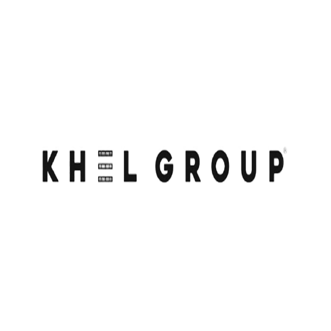 khel group