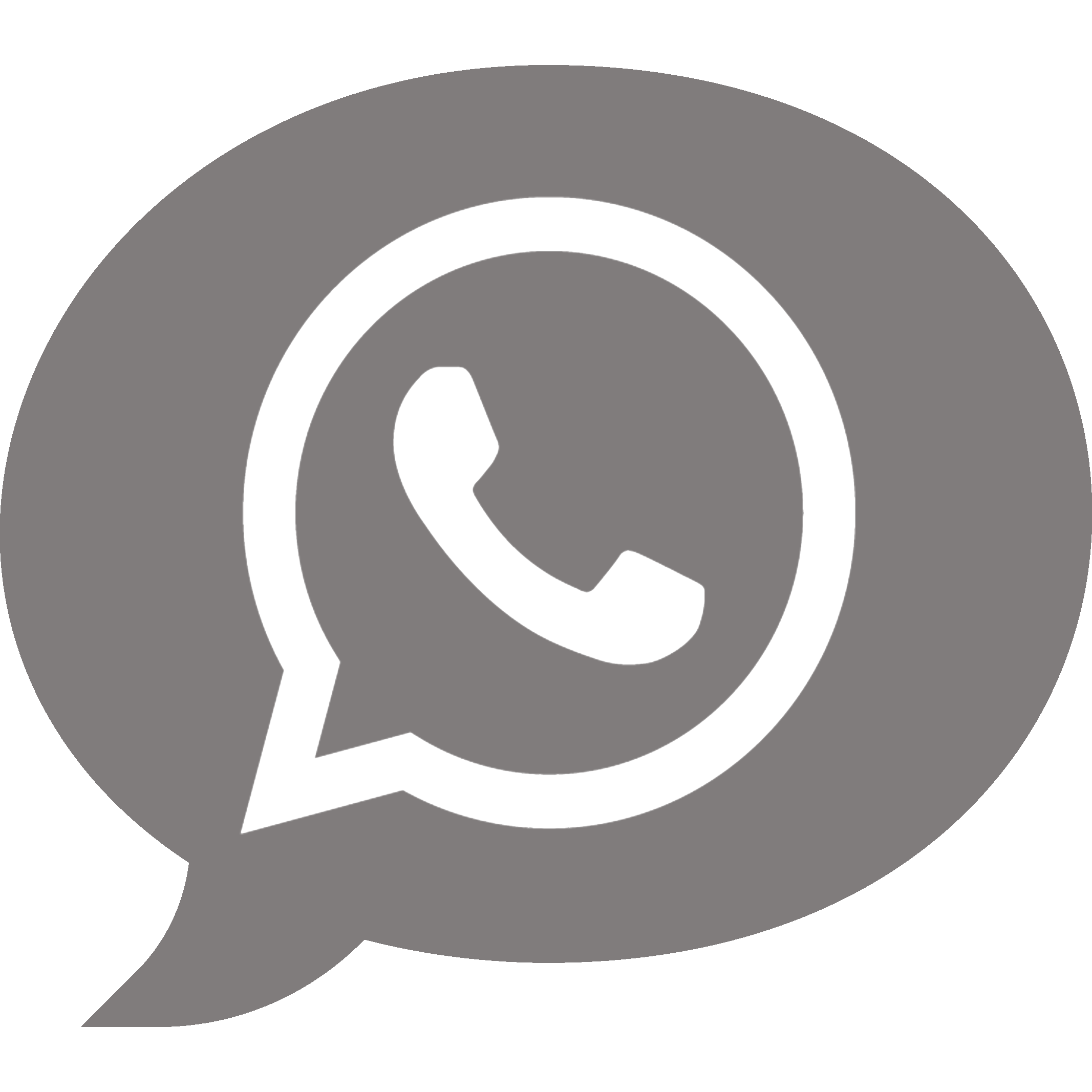Answer Customer queries on WhatsApp