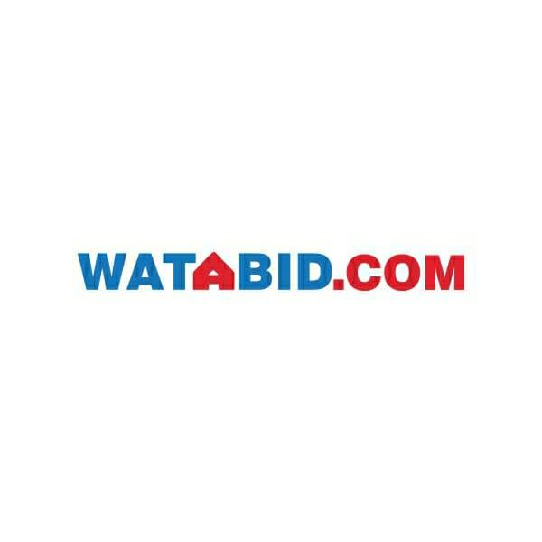 Wattabid