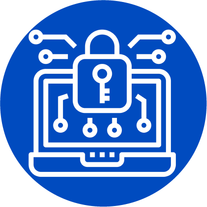 256-Bit Encryption