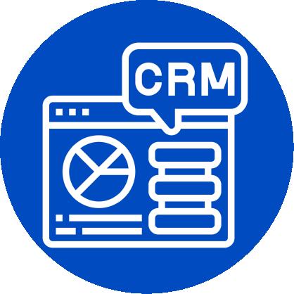 Custom CRM Integrations
