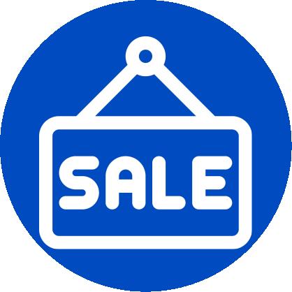 Project / Sales Management Integrations
