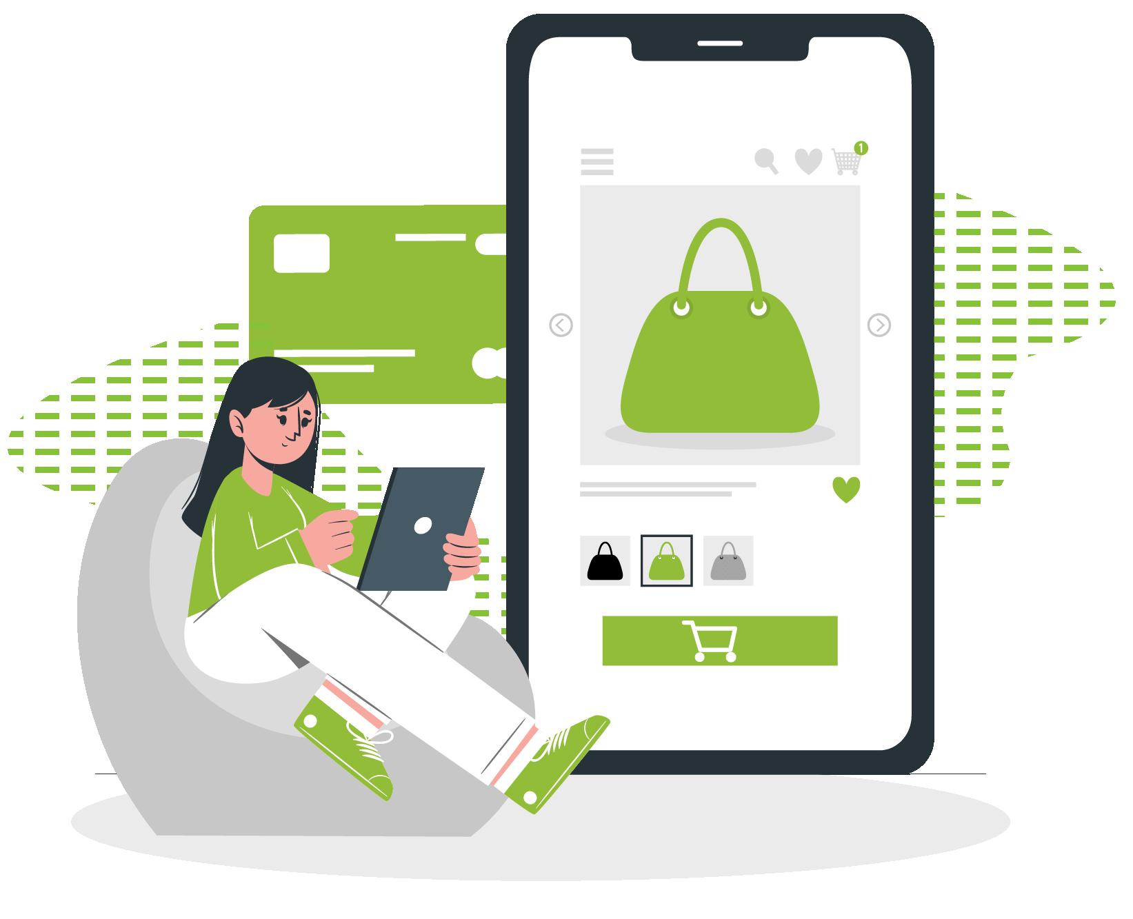 Shopify WhatsApp Integration
