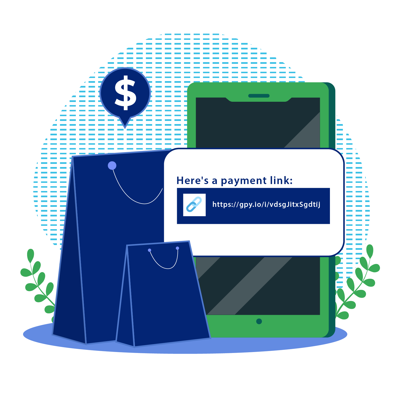 The Perfect End-to-End Ecommerce Solution