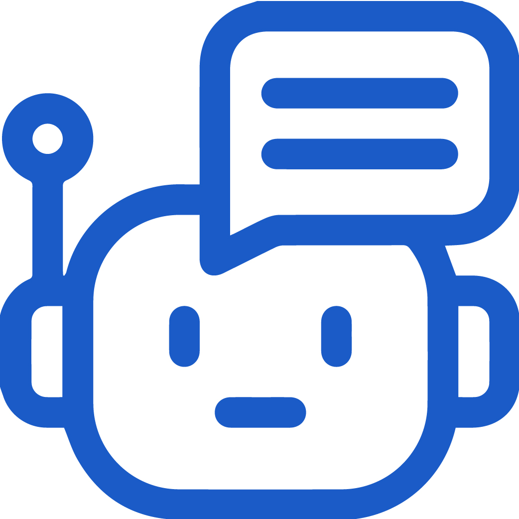 Chatbots and Automation