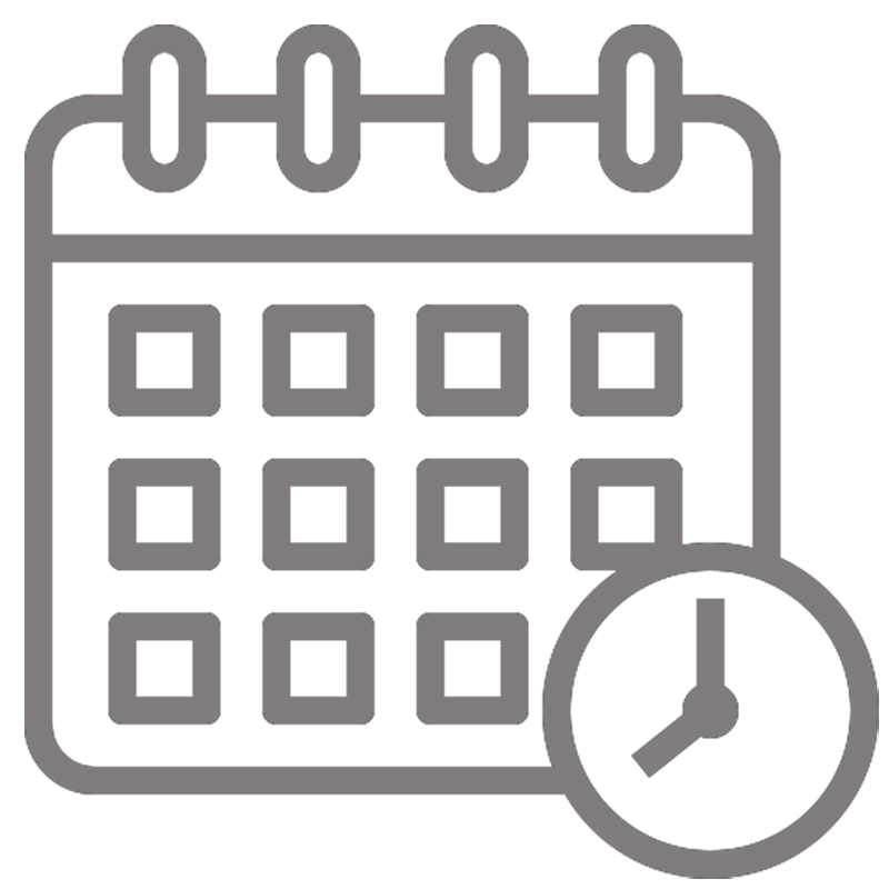 Slot / Order Booking