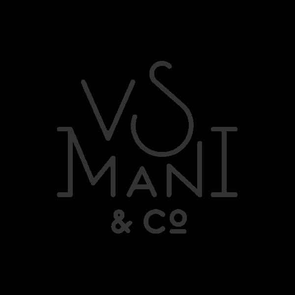 VS Mani & Co.