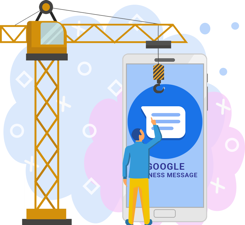 Google Business Message FAQ