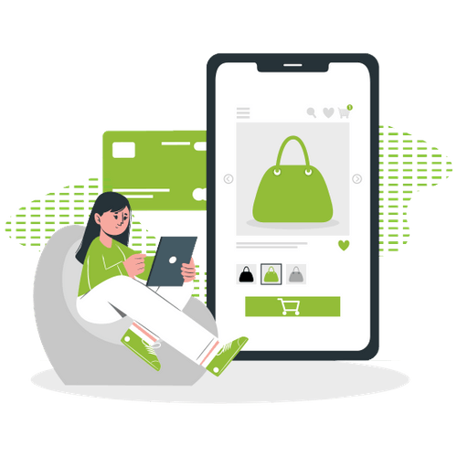 Shopify Integration With WhatsApp!
