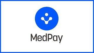 Medpay