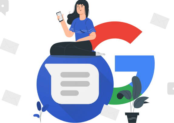 Using Google Business Messaging To Increase Sales And Retention