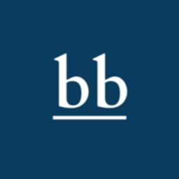 (c) Bluebond.co.uk