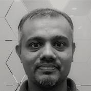 Dr. Basanth Kalanoor