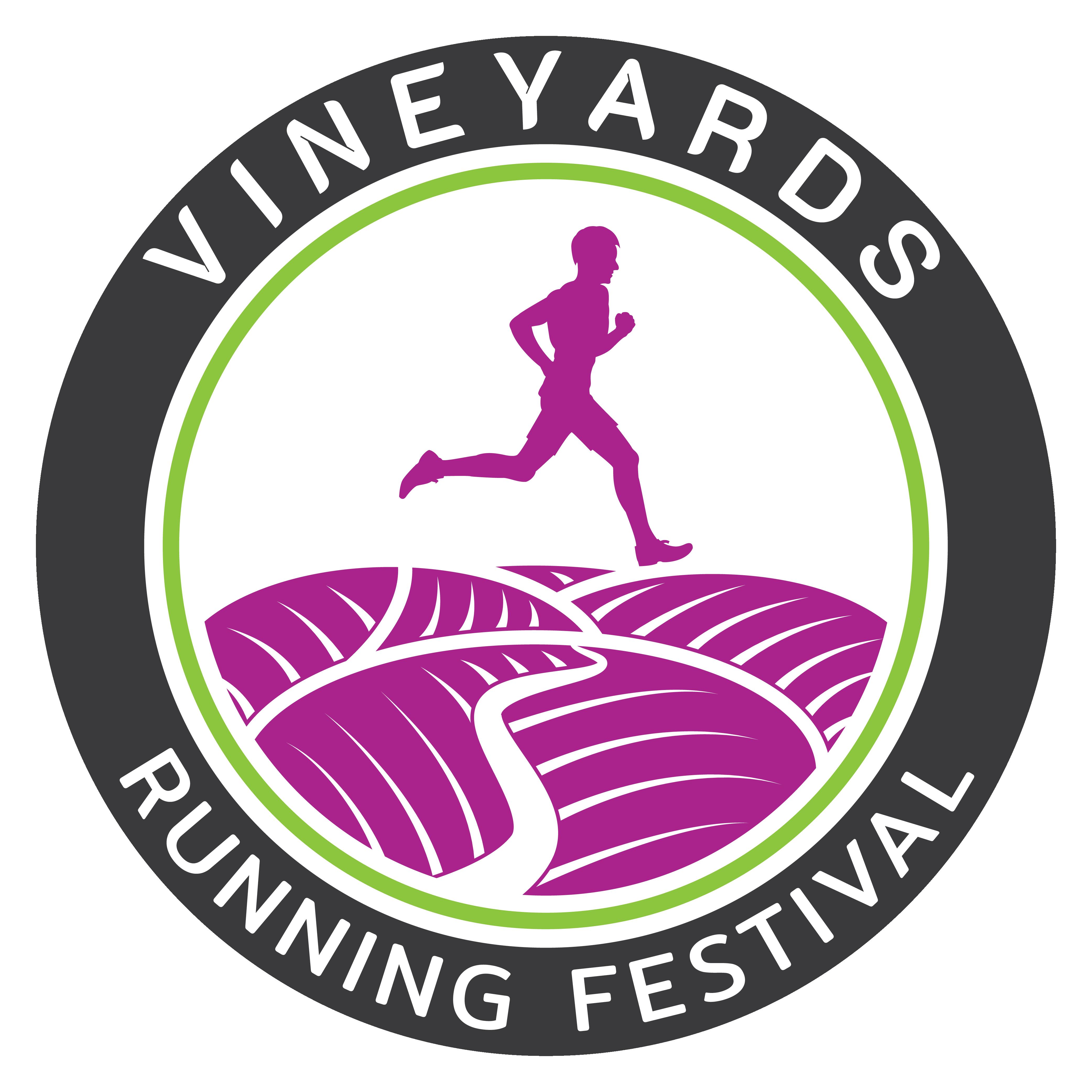 Vineyards Running Festival