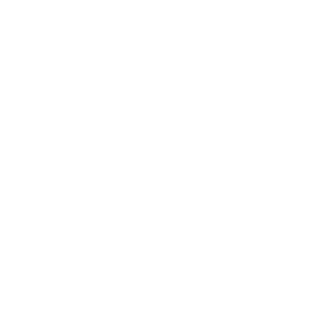 Fit City Events