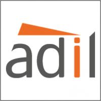 ADIL Information Logement