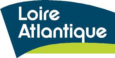 Conseil Départemental Loire Atlantique