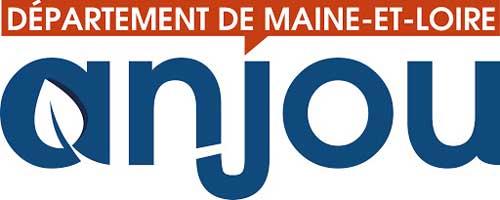 Conseil Départemental Maine et Loire