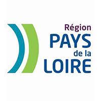Région des Pays de la Loire