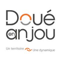 Ville de Doué-en-Anjou