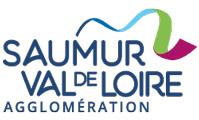 Saumur Val-de-Loire Agglomération