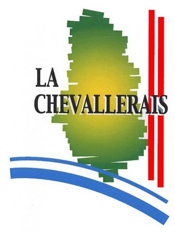 Mairie de La Chevallerais