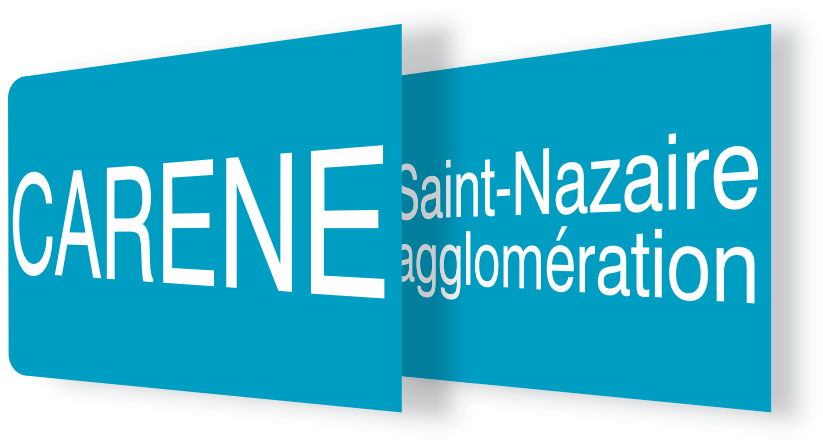 CARENE St Nazaire