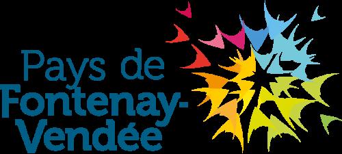 Pays de Fontenay-le-Comte