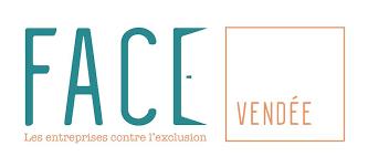Fondation Agir Contre l'Exclusion Vendée