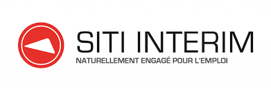 Siti - Agence d'interim