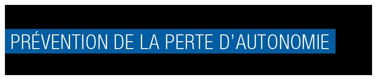 CONFERENCE DES FINANCEURS DE LOIRE ATLANTIQUE