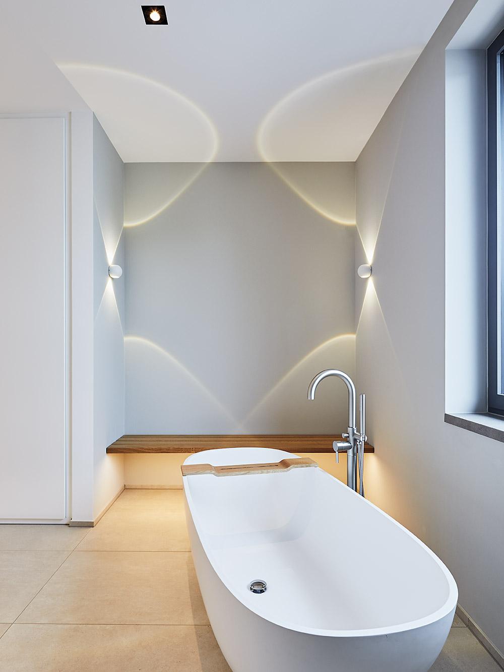 Architekturfotografie Villa S, Klaus Mäs Architektur @ Philip Kistner