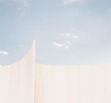 Simplicity Building Minimalist