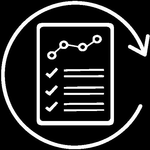 Lean Sonics Evaluation icon