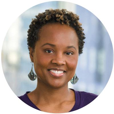 Kibi Anderson Investment Consultant Lean Sonics