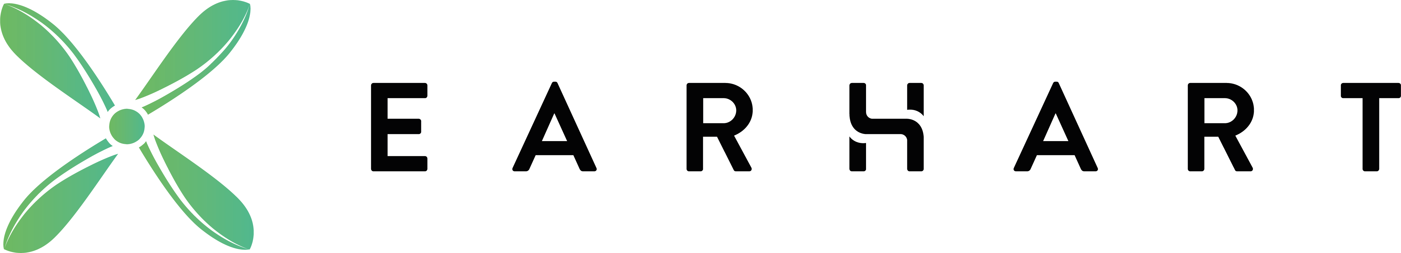 earhart-logo