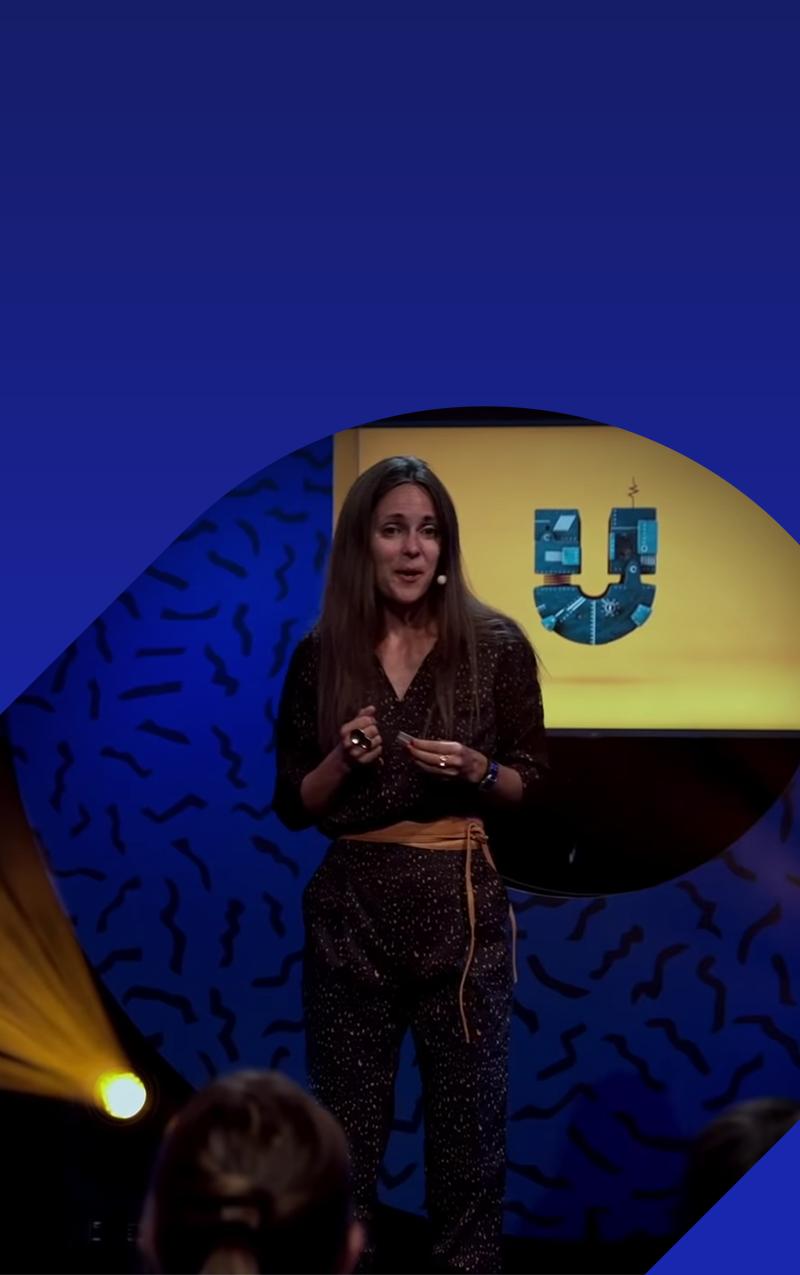 Waarom zeggen alle psychiaters ja tegen MDMA?