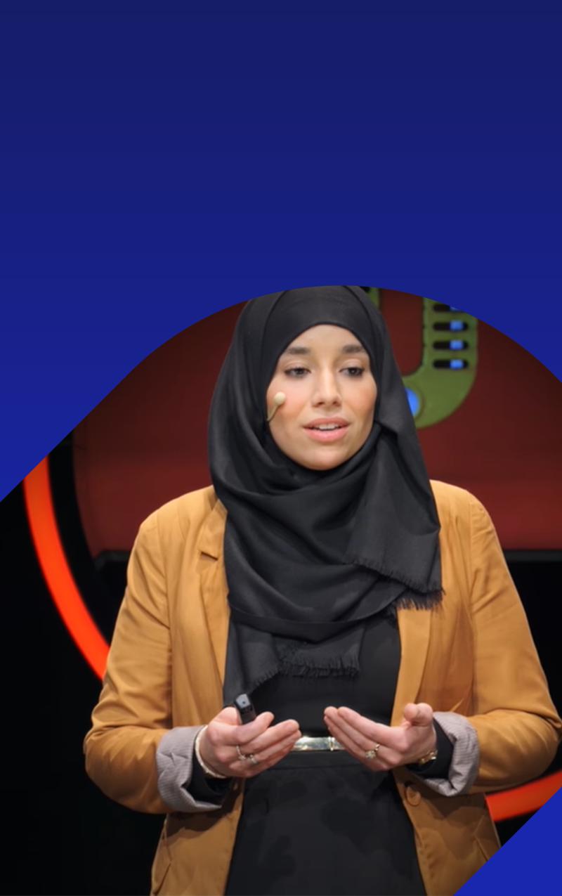Waarom kun je als moslim niet zomaar een huis kopen?