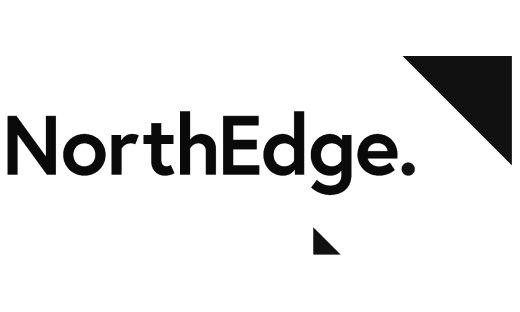 NorthEdge company logo