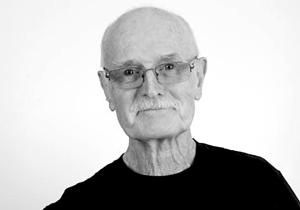 Ray Flanigan