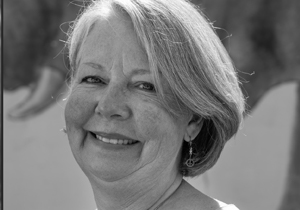 Dorothy DeNigris