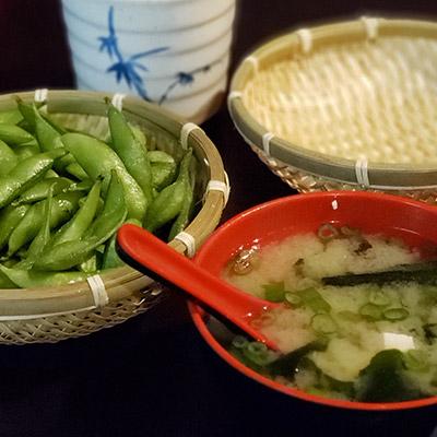 Bites of Bethel - Asian Kitchen