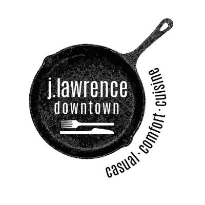 J. Lawrence Downtown
