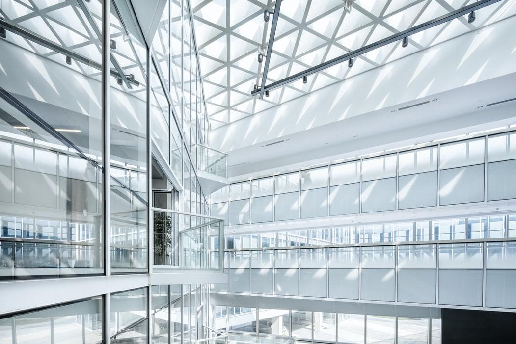 Größtes Unternehmen in Cuxhaven: PNE AG