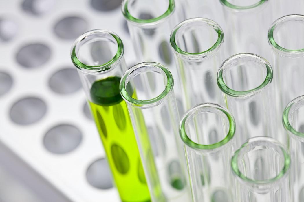 Größtes Chemieunternehmen in Bielefeld: Stockmeier Holding GmbH