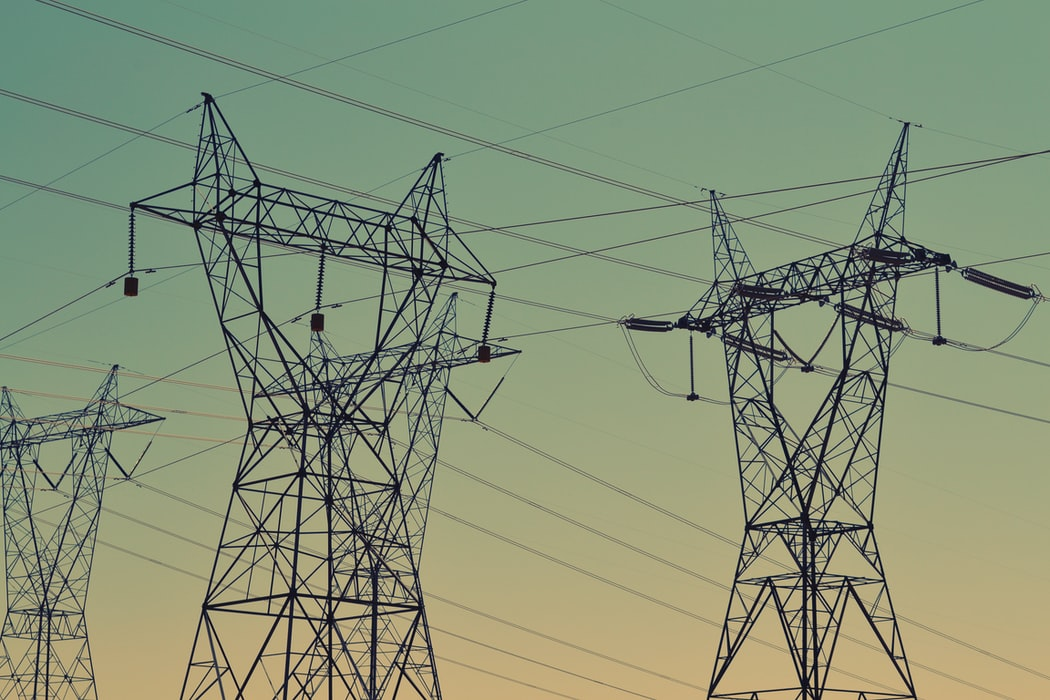 Größtes Unternehmen in Neunkirchen: KEW Kommunale Energie- und Wasserversorgung AG